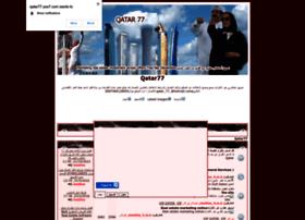 qatar77.yoo7.com