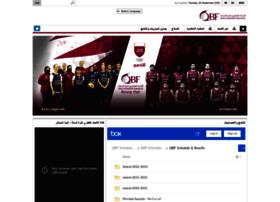 qatarbasketball.qa