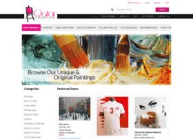 qatarcollections.com