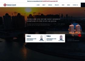qatarcoral.com