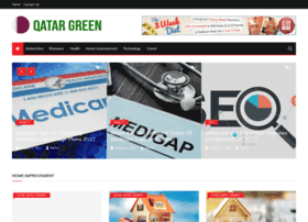 qatargreen.net