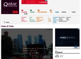 qatarliving.net