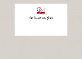 qatarshub.com