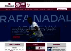 qatartennis.org