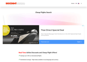 qatartickets.com