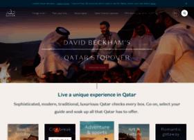 qatartourism.gov.qa