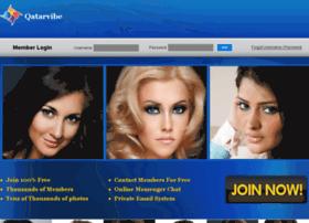 qatarvibe.com