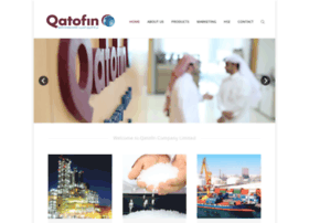 qatofin.com.qa