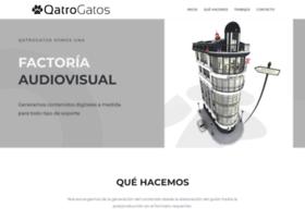 qatrogatos.com