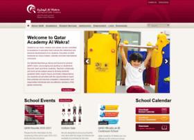 qaw.edu.qa