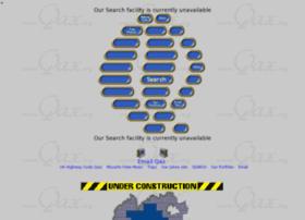 qax.org