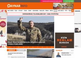 qaynar.info