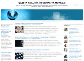 qazeta.com