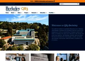 qb3.berkeley.edu
