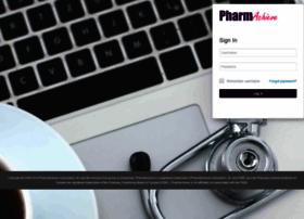 qbank.pharmachieve.com