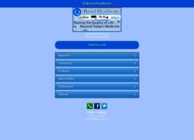 qbased.com