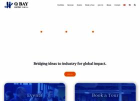 qbay.com