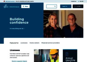 qbcc.qld.gov.au