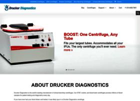 qbcdiagnostics.com