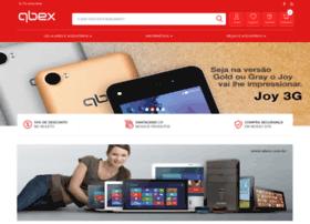 qbex.com.br