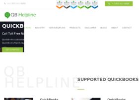 qbhelpline.com