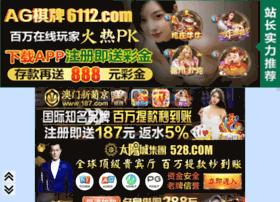 qbiaoqing.com