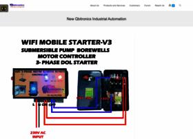 qbitronics.com
