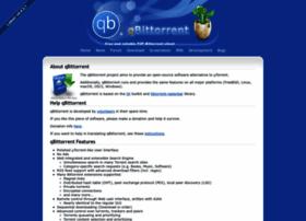 qbittorrent.org