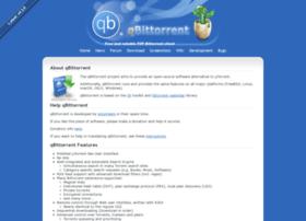 qbittorrent.sourceforge.net