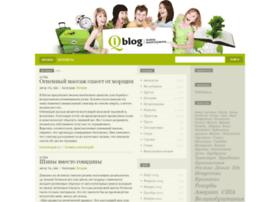 qblog.ru