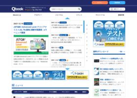 qbook.jp
