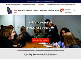 qbscompanies.com