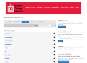 qc-cuny.libguides.com