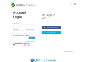 qc.z2systems.com