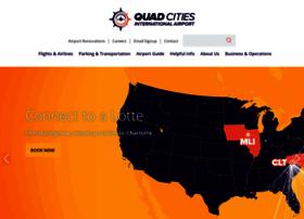 qcairport.com