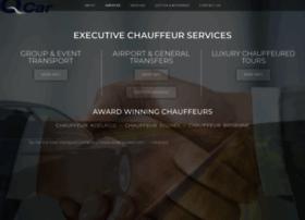 qcar.com.au