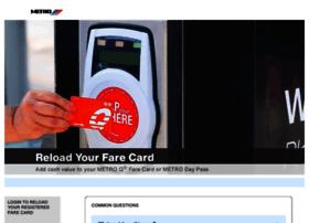 qcard.ridemetro.org