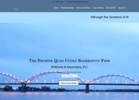 qcbankruptcy.com
