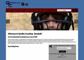qcbaseball.com