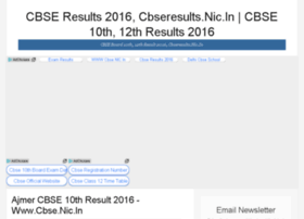 qcbseresults.in