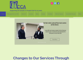 qcca.org.uk