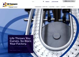 qcconveyors.com