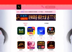 qce100.com