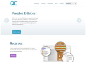 qcecad.com