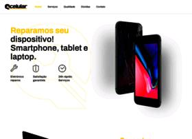 qcelular.com.br