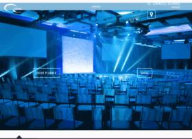 qcenter.com