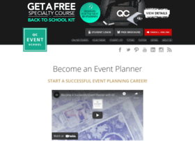 qceventplanning.co.uk
