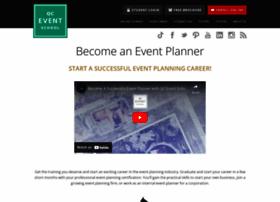 qceventplanning.com