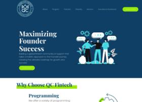 qcfintech.co