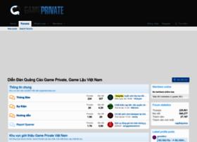 qcgameprivate.com